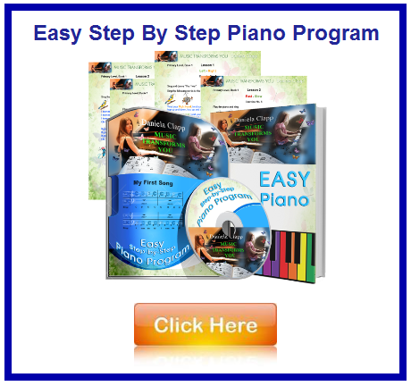 Click here to get to the Music Transforms You Piano Program