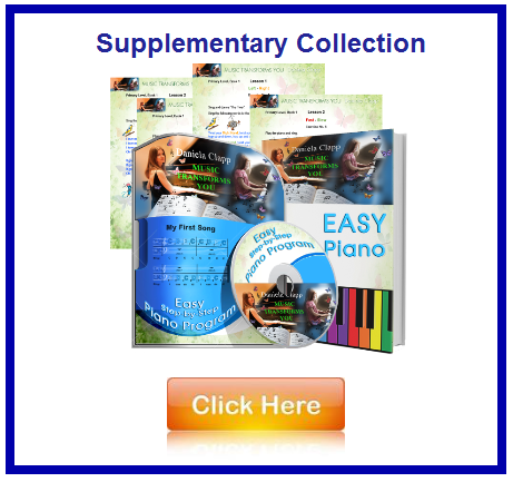 Click here to get to the Supplementary Collection